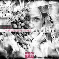 Masrit - Through The Grapevine (Original Mix)