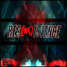 KWEST - RES[EX]ISTENCE (Original Mix)