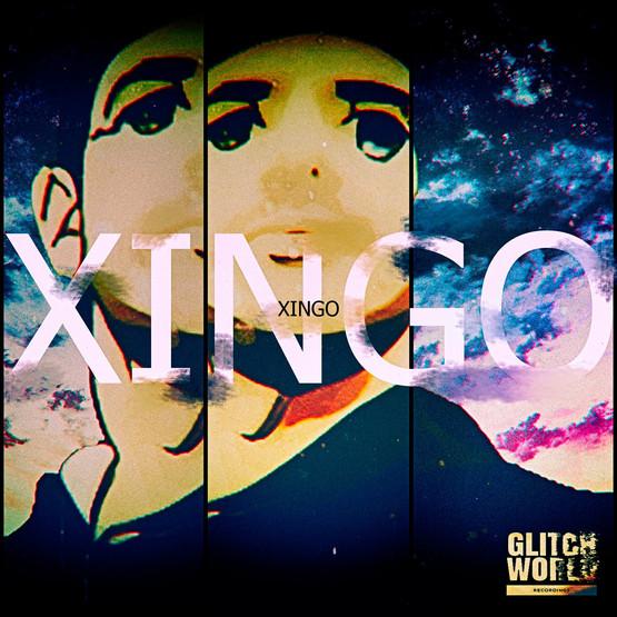 XINGO - XINGO (Album)