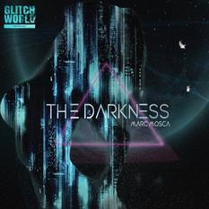 Marc Mosca - The Darkness (Original Mix)