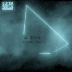 XINGO - RYM 2612 (Original Mix)