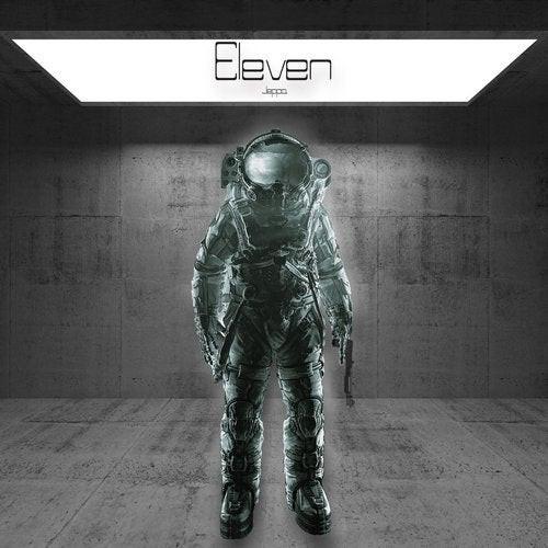Jeppa - Eleven (Original Mix)