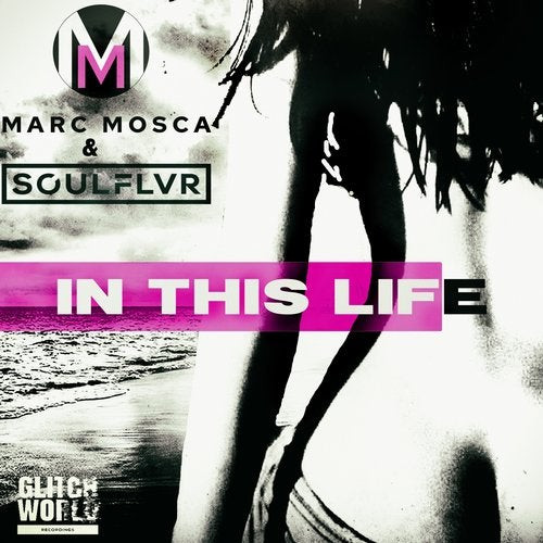 Marc Mosca & SOULFLVR - In This Live (Original Mix)