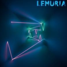 Jeppa - Lemuria (Original Mix)