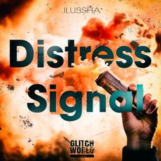 Ilussha - Distress Signal (Original Mix)