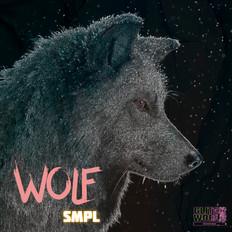 SMPL - Wolf (Original Mix)