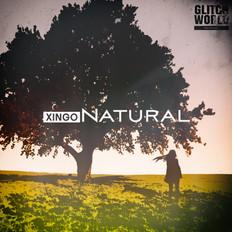 XINGO - Natural (Original mix)