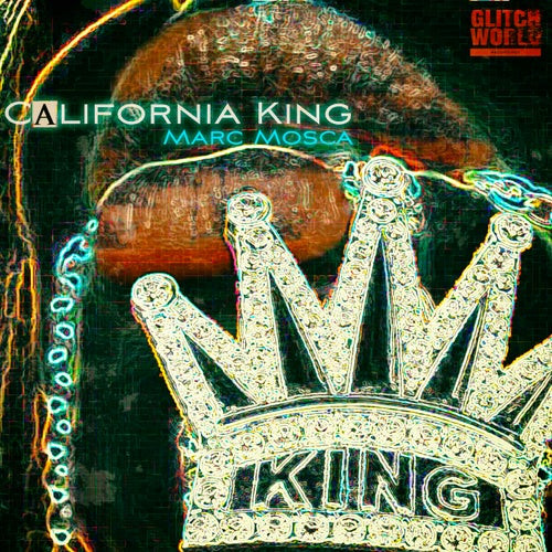 Marc Mosca - California King (Original Mix)
