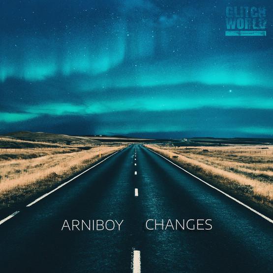 ArniBoy - Changes (Original Mix)