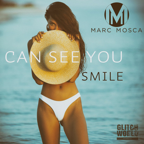 Marc Mosca - Can See You Smile (Original Mix)