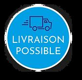 livraison Possible.png