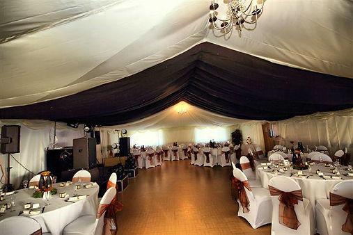 Skipsea village Hall wedding venue