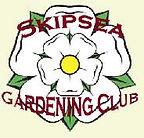 Skipsea Gardening Club Web background colour.jpg
