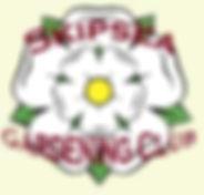 Skipsea Gardening Club Web background co