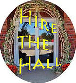 Hire Skipsea Village Hall