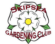 skipsea gardening club