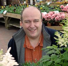 Doug-Stewart.jpg