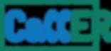 CallER-Logo.png