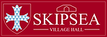 skipsea vh.png