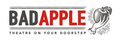 bad applelogo.jpg
