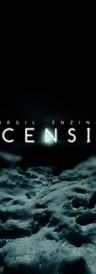 Virgil_Enzinger_Ascension EP.jpg