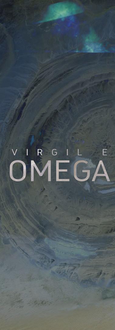omega_cover.jpg