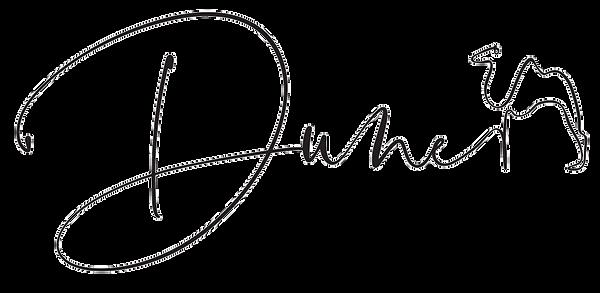 dunecreative_logo.png
