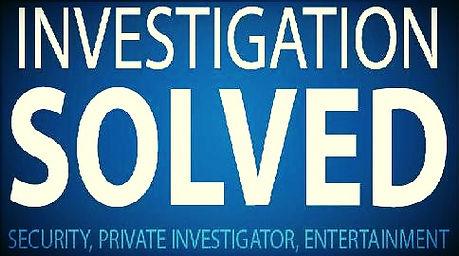 Security Guard Hire, Private Investigator Hire, Mobile DJ Entertainment Hire