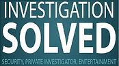 Investigation Solved Website 2014 edited