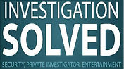 Investigation Solved Website 2014 edited
