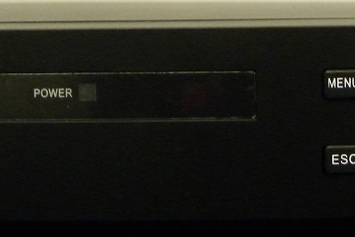 CCTV Recorder