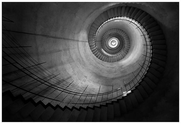 Faro Querandí / Querandí Lighthouse