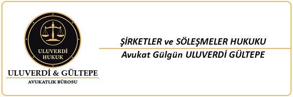 Erzincan - Erzincan Avukat- Avukat Gülgün ULUVERDİ GÜLTEPE - Şirket Avukatı - Erzincan Şirket Avukatı - Erzincan Sözleşme Avukatı