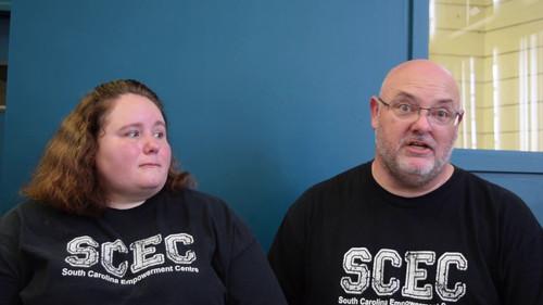 Sc Empowerment Centre Promo Video