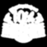 logo_hakkou.png