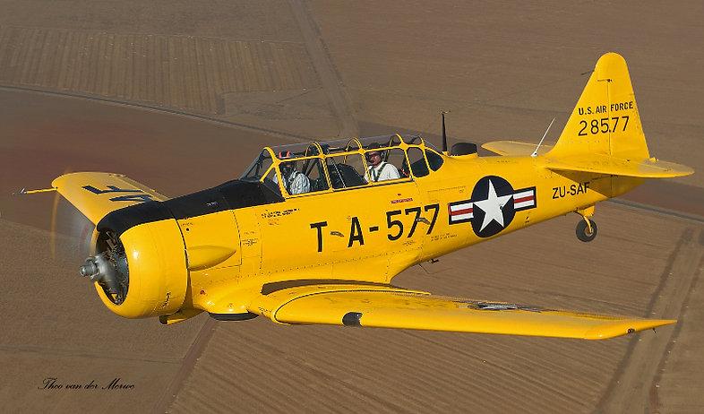 CCF4-498 ZU-SAF Theo van der Merwe.JPG