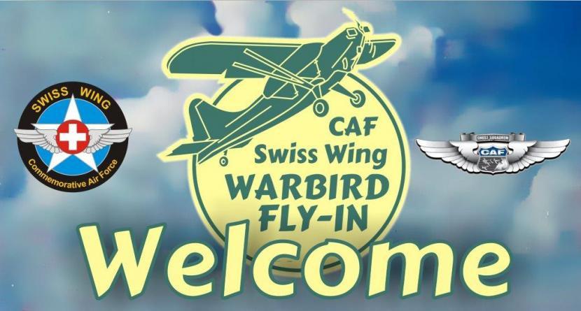 warbird fly in birrfeld.jpg