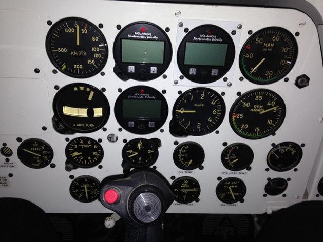 T28A-1-Cockpit-4.jpeg