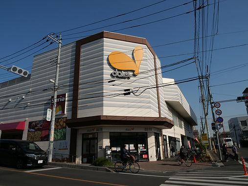 (株)ダイエー南浦和東口店