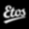 etos_logo_diapositief.png