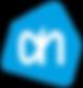 266px-Albert_Heijn_Logo.svg.png