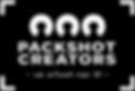 Packshot_Creators_logo_white_NL-01.png