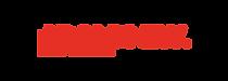 BN_logo.png