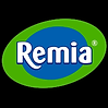 remia.png