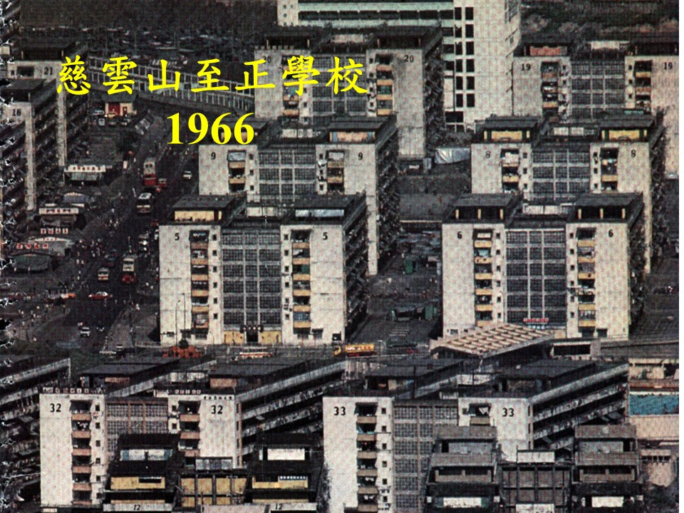 投影片67.JPG