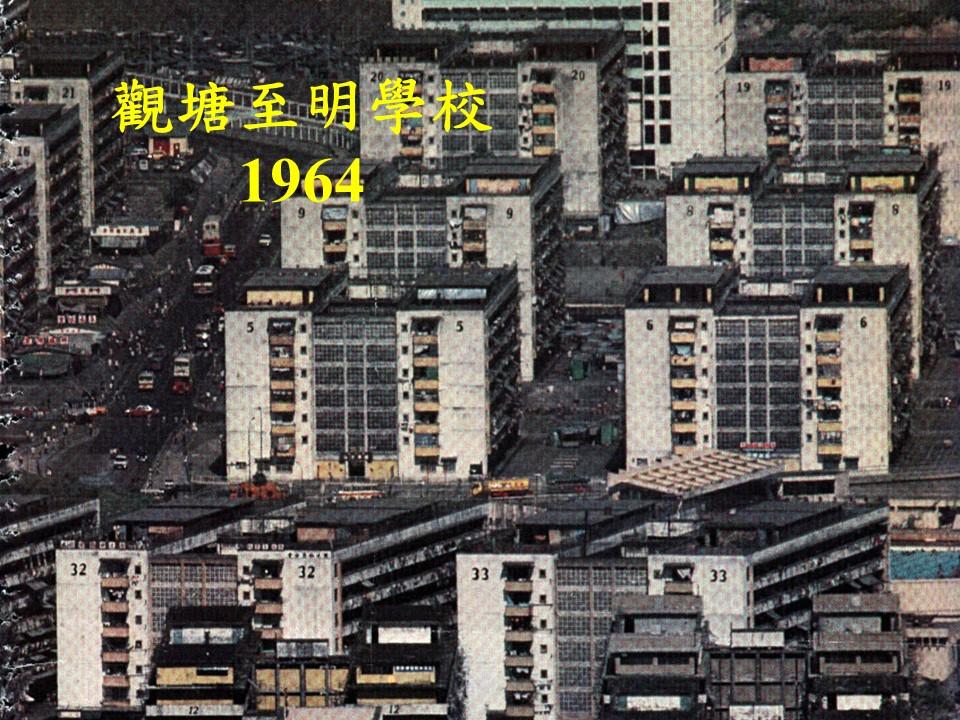 投影片62.JPG