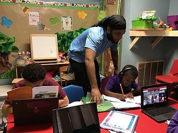 Cradles to Classrooms.jpg
