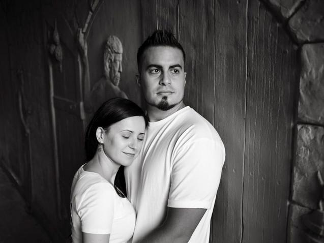 19 #preboda #prebodamogán #mogán #prebodamagiclove #magiclove00032 #preboda #prebodamogán