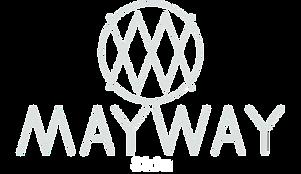 mayway-logo.png