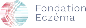 logo_fondation_eczema.png